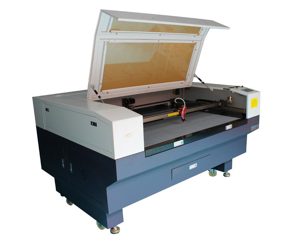 máy laser 1390